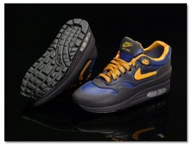 Sneaker Model 1/6 Nike Casual shoes S4#06 SMX08E