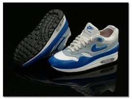 Sneaker Model 1/6 Nike Casual shoes S4#09 SMX08H