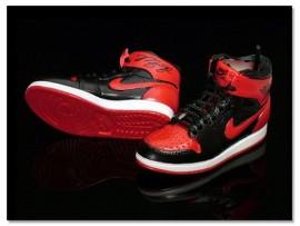 Sneaker Model 1/6 Nike Casual shoes S5#03 SMX09C