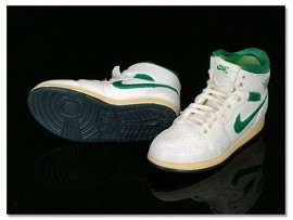 Sneaker Model 1/6 Nike Casual shoes S5#12 SMX09L