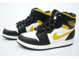 Sneaker Model 1/6 Nike Casual shoes S5#20 SMX09T