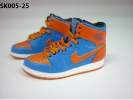 Sneaker Model 1/6 Nike Casual shoes S5#25 SMX09X