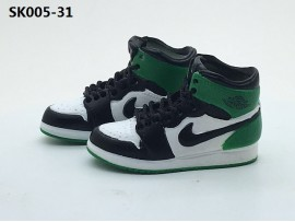 Sneaker Model 1/6 Nike Casual shoes S5#031 SMX09AC