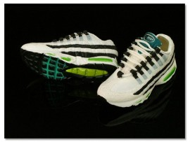 Sneaker Model 1/6 Sport shoes S7#02 SMX11B