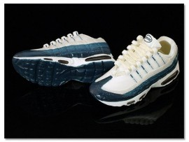 Sneaker Model 1/6 Sport shoes S7#07 SMX11G