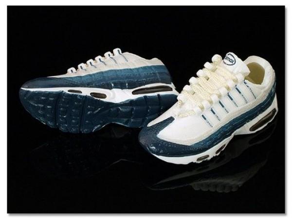 Sneaker Model 1/6 Sport shoes S7#07 SMX11G