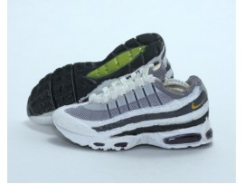 Sneaker Model 1/6 Sport shoes S7#08 SMX11H