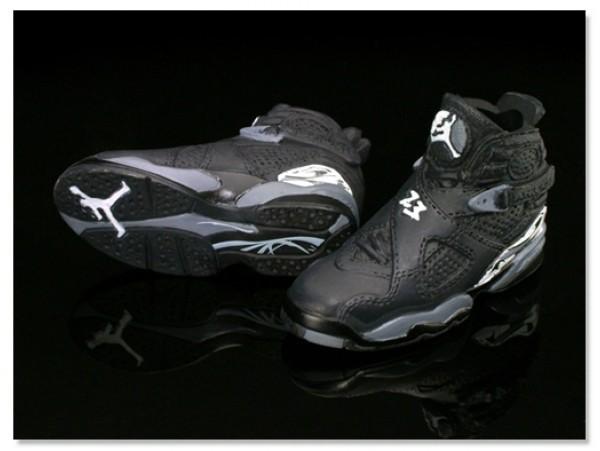 Sneaker Model 1/6 Sport shoes S8#05 SMX12E