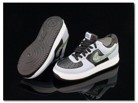 Sneaker Model 1/6 Nike Casual shoes S9#05 SMX13D
