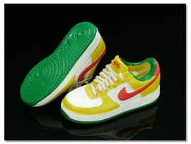 Sneaker Model 1/6 Nike Casual shoes S9#07 SMX13F