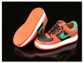Sneaker Model 1/6 Nike Casual shoes S9#08 SMX13G