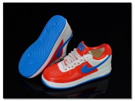 Sneaker Model 1/6 Nike Casual shoes S9#15 SMX13L