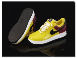 Sneaker Model 1/6 Nike Casual shoes S9#18 SMX13O