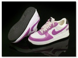 Sneaker Model 1/6 Nike Casual shoes S9#19 SMX13P