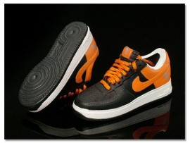 Sneaker Model 1/6 Nike Casual shoes S9#21 SMX13R