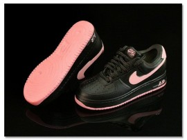 Sneaker Model 1/6 Nike Casual shoes S9#22 SMX13S