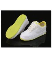 Sneaker Model 1/6 Nike Casual shoes S9#26 SMX13W
