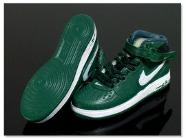 Sneaker Model 1/6 Nike Casual shoes S11#05 SMX15E