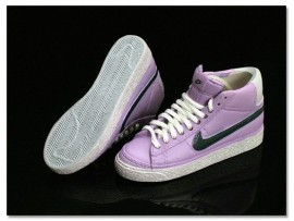 Sneaker Model 1/6 Nike Casual shoes S12#09 SMX16I