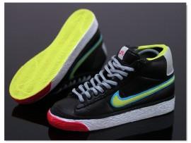 Sneaker Model 1/6 Nike Casual shoes S12#11 SMX16K