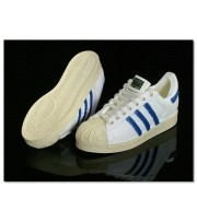 Sneaker Model 1/6 Adidas Casual shoes S13#8 SMX17H