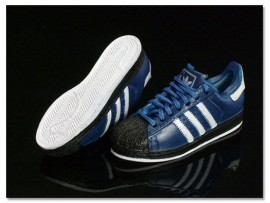 Sneaker Model 1/6 Adidas Casual shoes S13#12 SMX17L