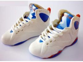 Sneaker Model 1/6 Jordan Sport shoes S14#08 SMX18H