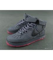 Sneaker Model 1/6 Nike Casual shoes S15#4 SMX19D