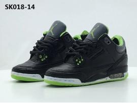 Sneaker Model 1/6 Jordan Sport shoes S18#14 SMX22N
