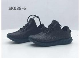 Sneaker Model 1/6 Sport shoes S38#6 SMX38F
