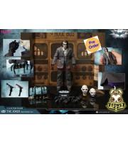 [Pre-order] Soap Studio 1/12 Joker Bank Robber Version_ Set _SP013Z