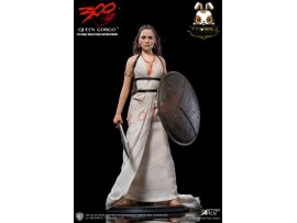 Star Ace Toys 1/6 SA0038 300 Rise of Empire - Queen Gorgo_ Box Set _Movie SB023Y