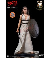 [Pre-order] Star Ace Toys 1/6 SA0038 300 Rise of Empire - Queen Gorgo_ Box Set _Movie SB023Y