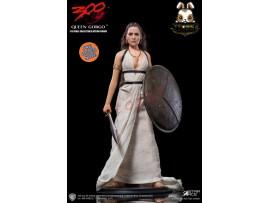 [Pre-order] Star Ace Toys 1/6 SA0038 300 Rise of Empire - Queen Gorgo_ Box Set _Movie SB023Y