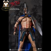 Star Ace Toys 1/6 SA0031 300 Rise of an Empire - Themistokles_ Box _Now SB021Z