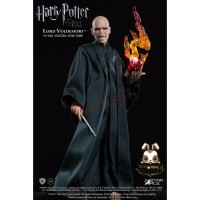 Star Ace Toys 1/8 SA8002 Harry Potter - Lord Voldemort_ Box Set _Now SB024Z