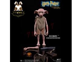Star Ace 1/6 SA0043 Harry Potter - Dobby the House Elf_ Box Set _Now SB019Z