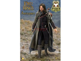 Star Ace Toys 1/8 The Lord of the Rings - Aragorn_ Deluxe Box Set _SB032Y