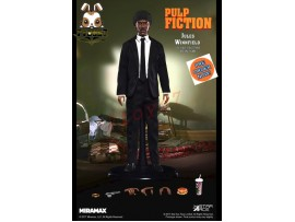 [Pre-order] Star Ace Toys 1/6 SA0044 Pulp Fiction - Jules Winnfield_ Box Set _SB025Z