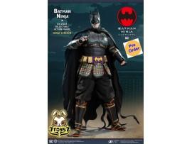 [Pre-order] Star Ace Toys 1/6 SA0064 Batman Ninja NX_ Ninja Version Box Set _SB038Z