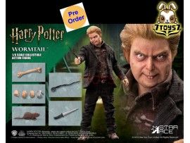 [Pre-order] Star Ace Toys 1/6 SA0073 Harry Potter - Peter Pettigrew (Wormtail)_ Box Set _SB051Z