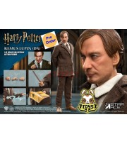 [Pre-order deposit] Star Ace 1/6 SA0075DX Harry Potter: Remus Lupin (Deluxe Edition)_ Box Set _SB052Y