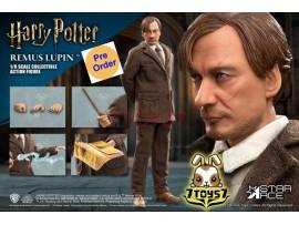 [Pre-order deposit] Star Ace 1/6 SA0076 Harry Potter: Prof. Remus Lupin (Normal Edition)_ Box Set _SB052Z