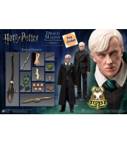 [Pre-order deposit] Star Ace Toys 1/6 Harry Potter - Draco Malfoy Teenage Deluxe Version_ Box Set _SB057C
