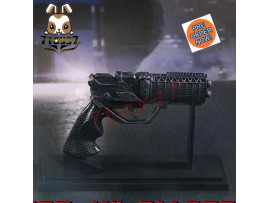 [Pre-order] Supermad Toys 1/6 Blade Hunter 2046 - Hunter K Blaster w/ stand _Movie ZZ107E