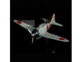 Takara World Wing Museum 3 #3 1/144 Zero 21 IJN Plane of Akagi WWM TTX30C