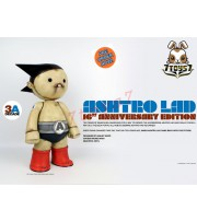 [Pre-order] 3A ThreeA 16 inches Ashtro Lad Decade Retail_ Vinyl Figure _3A385Z