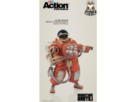 3A ThreeA 1/12 Action Portable Wave 02 - Dead Cosmonaut Golovorez_ Figure_3A305D