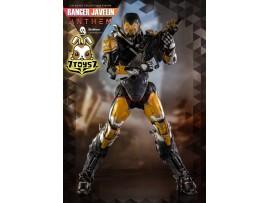 Threezero 1/6 Anthem - Ranger Javelin_ Box Set _3A419Z