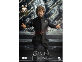 Threezero 1/6 Game of Thrones: Tyrion Lannister 2_ Standard Box Set _Season 7 TV 3A387Z